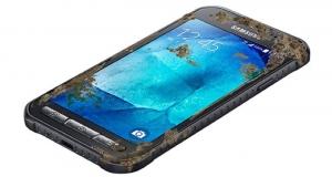 Samsung представил прочный смартфон Galaxy Xcover 3