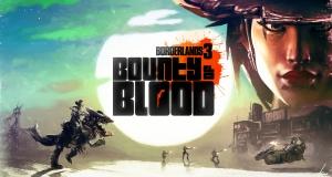У мережі з'явилося 15-хвилинне відео третього сюжетного доповнення Borderlands 3