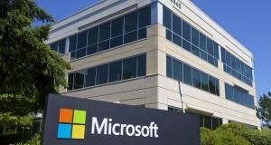 Microsoft патентує модульний настільний ПК