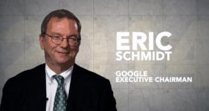 IT-предсказания на 2014 год от Google