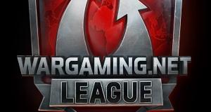 Wargaming.net League меняет формат