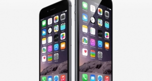 Apple заявила, количество предзаказов iPhone 6 и 6 Plus бьют рекорды