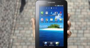 Секретный документ разоблачил неправду Samsung