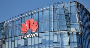 Huawei анонсує нові технології для розробників, які дозволяють отримувати інтелектуальний досвід у всіх сценаріях