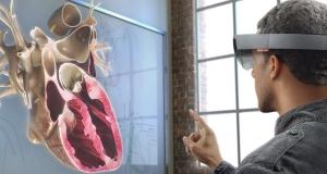 5 причин, по которым HoloLens лучше, чем Oculus Rift, Vive и Google Glass