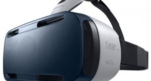 У Samsung стартувала розробка нової автономної VR-гарнітури