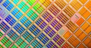 Как работает SSD-диск?