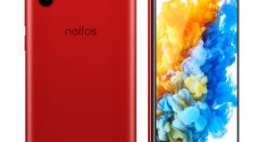 TP-Link Neffos C7s: доступний Android з 8-ядерним процесором