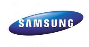 Первый взгляд на новый доступный Samsung Galaxy J1