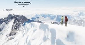 Сходження на Еверест з Oculus Rift