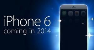 iPhone 6: чего хотят пользователи
