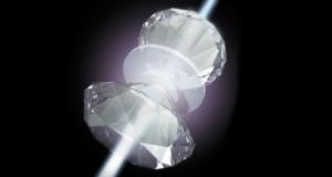 Вперше в історії планети створено металевий водень – матеріал майбутнього