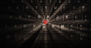 25 Think-фактів про легендарний ThinkPad
