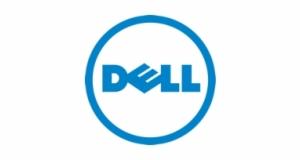 Dell расширяет инициативу Open Networking и заключает соглашение с Midokura