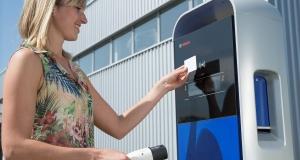 Мобільність як сервіс Bosch створює підрозділ для послуг «підключеної» мобільності