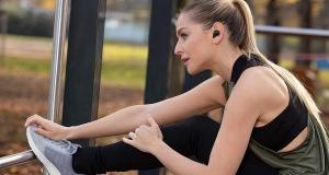 Свобода від дротів та якісне звучання: вражаючі новинки від Philips