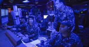 ВМС США покупают информацию о «нулевых днях» программного обеспечения