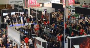 Почему выставки электроники по-прежнему остаются важным событием в мире техники