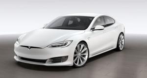 Tesla успішно протестувала систему захисту від біологічної зброї в своїх електромобілях