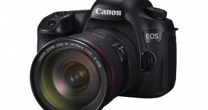 Устройства Canon для обработки изображения, расширяющие визуальное восприятие