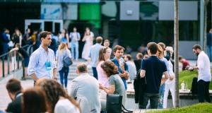 В Україні відкрили безкоштовну школу «білих хакерів»