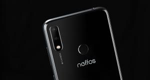 Огляд смартфона Neffos X20: стильний мінімалізм та доступна ціна