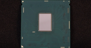 Небольшая проблема маленького процессора Intel Skylake