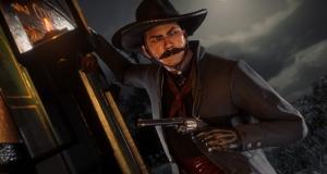 Оновлення в Red Dead Online: бонуси, золоті злитки, подвоєний досвід і багато іншого
