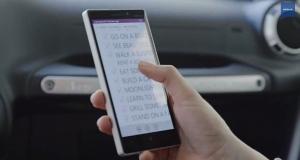 Microsoft показала свой новый флагман в мечтательном промо-видео
