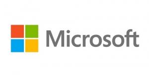 Інформація про підвищення цін на продукти Майкрософт за програмою ліцензування Open License (OLP)