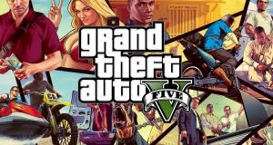 Эксклюзивное видео геймплея GTA V: чего ждать от новой версии для игровых приставок