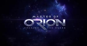 Как возрождается легенда: в эфире первая часть дневников Master of Orion
