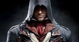 Хорошее и плохое в Assassin's Creed Unity: что говорит пресса?