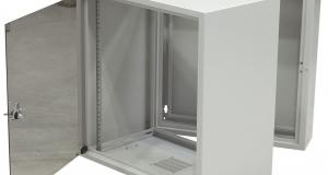 Настенные шкафы европейского производителя ZPAS