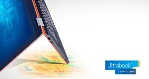 Особенности новых Ultrabook 2-в-1 на базе Intel Core 4-го поколения