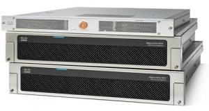 Виртуальные версии Cisco Ironport уже доступны к тестированию и заказу