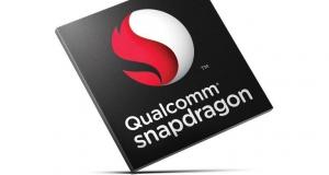 Новый смартфон LG – с процессором Qualcomm Snapdragon 800