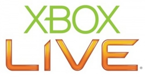 Подписки на Office 365 получат золотой статус Xbox LIVE Gold бесплатно на 12 месяцев