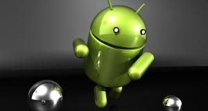 Ежедневно активируется до 1,5 миллиона Android-устройств, более 50 миллиардов приложений загружено с Google Play