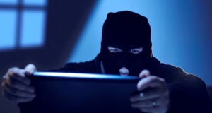Киберпреступления обходятся американскому государству и бизнесу в $100 миллиардов ежегодно