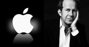 Apple + Yves St Laurent