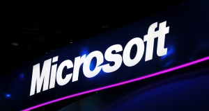 Microsoft: пациент скорее жив