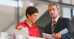 Oracle Remarketer - стать партнером просто
