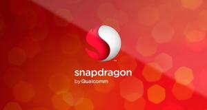 В следующем месяце все производители перейдут на Qualcomm Snapdragon 800