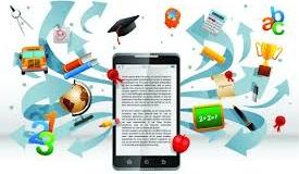 Google и HP помогут стать умнее