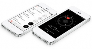 Смартфоны Apple станут умнее, а батарея будет жить дольше