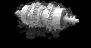 Honda та Hitachi об'єднались задля створення дешевших електродвигунів