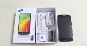 Android-смартфоны с предустановленными вирусами уже в продаже