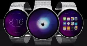 iWatch: почему швейцарские бренды не хотят сотрудничать с Apple