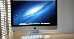 Продолжение стагнации: продажи Mac и ПК снова упали